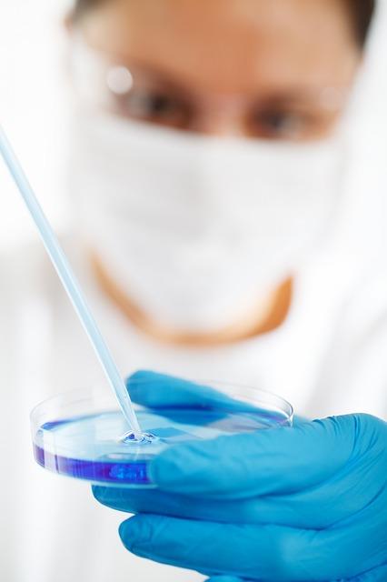 nicht-chirurgische Anti-Aging-Behandlungen